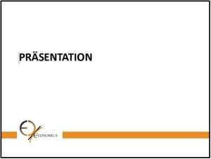 Icon Präsentation final